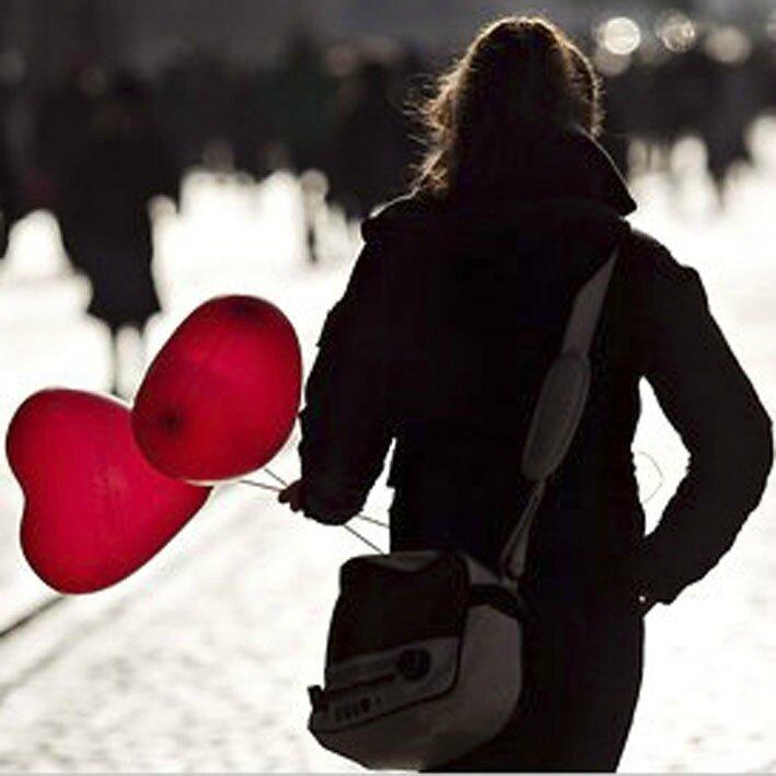 topisc_valentines_395-sfSpan