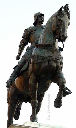 colleoni_statue_venise