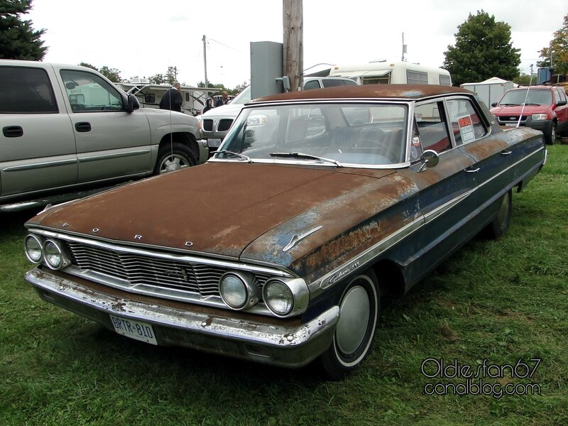 ford-galaxie-500-4door-sedan-1964-01