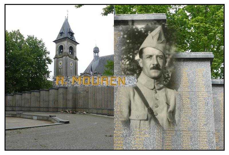 Monument_aux_morts_de_Bordeaux