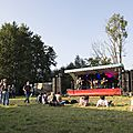 Ambiance-DTGFestival-2014-59