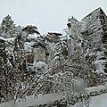 Photos JMP©Koufra 12 - Le Caylar - 01032018 - 045