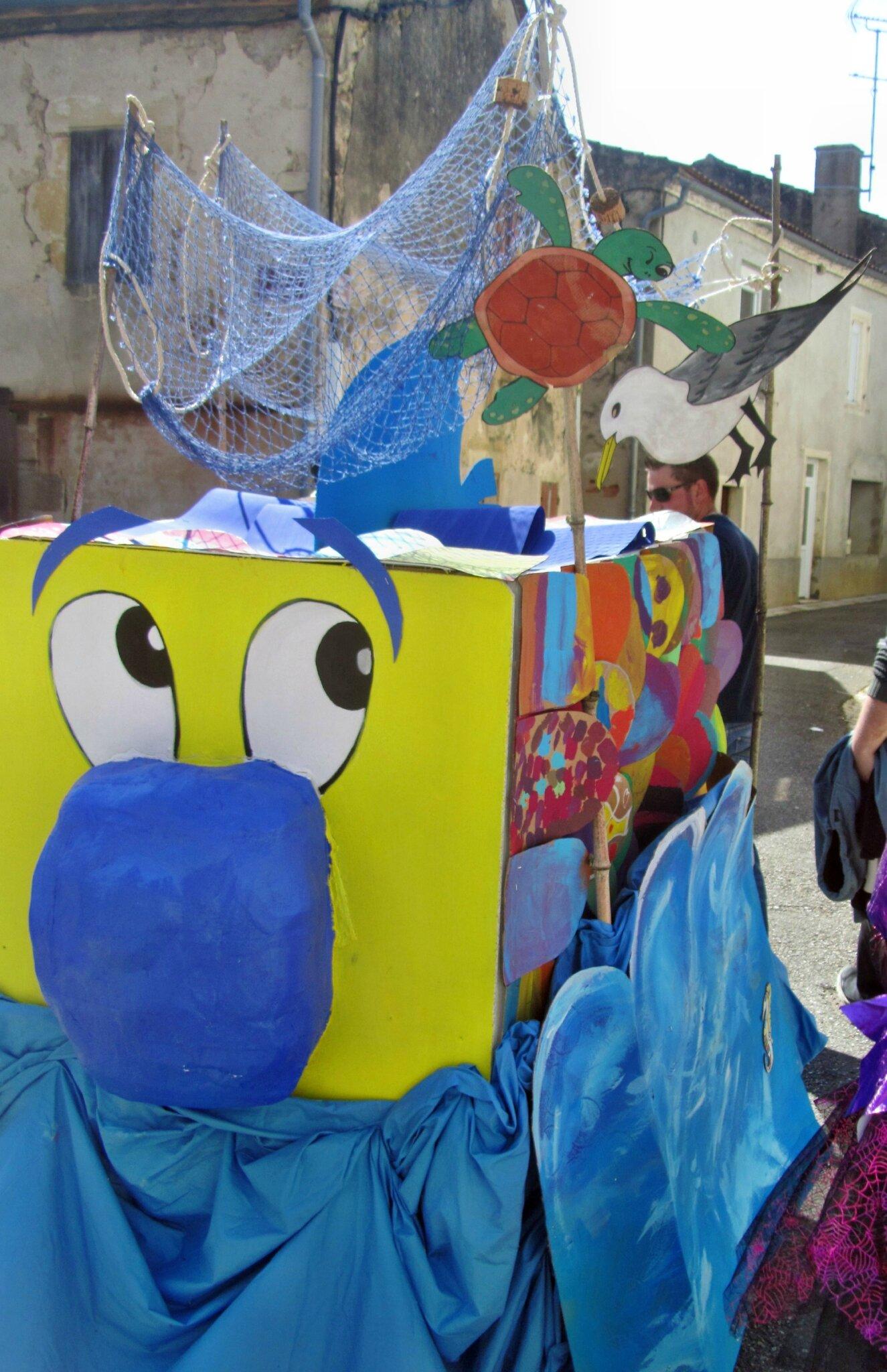 Carnaval CAUDROT 2 avril 2016 (7)