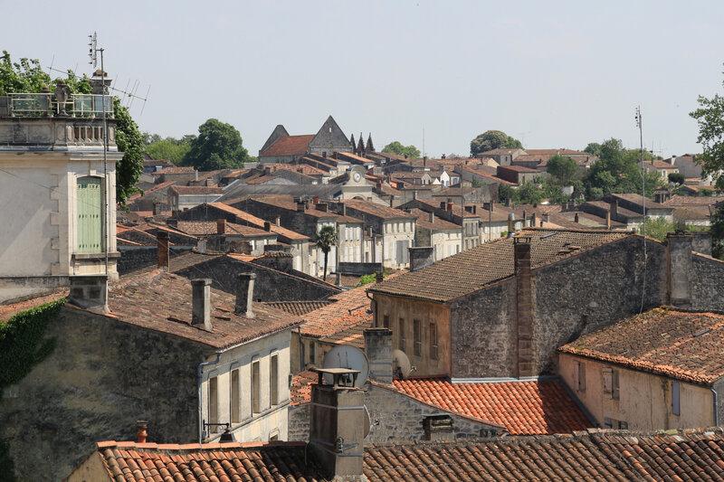 Saint-Savinien00005