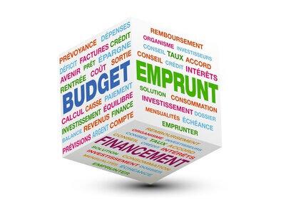Financement_des_entreprises