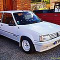 Peugeot 205 rallye_04 - 1988 [F] HL_GF