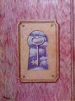 Magritte, le sourire du diable