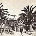studios FRANCO FILMS