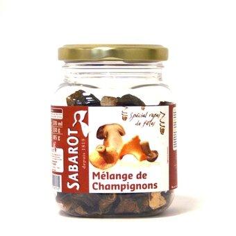 maclange-festif-sacchac-30g