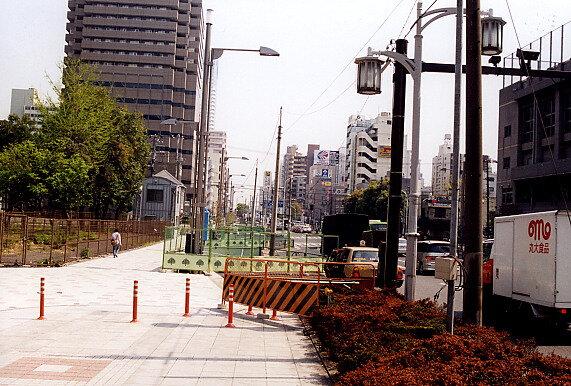 Canalblog Tokyo02 12 Avril 2004 Lundi 019 Tsukishima