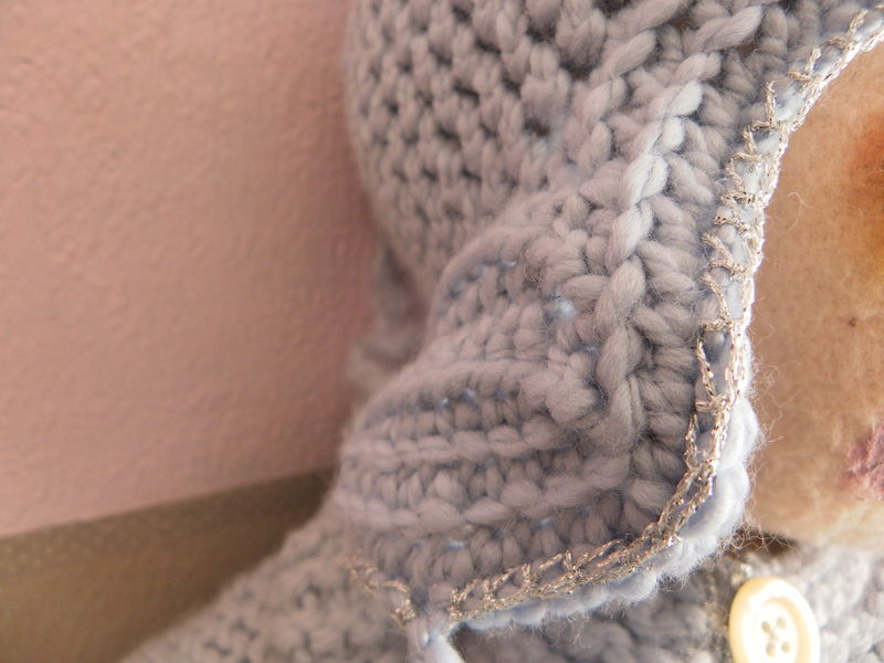 Bonnets_013