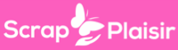 logo-rectangle-200