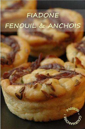Fiadone_fenouil___anchois