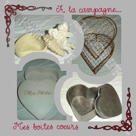 boites_coeurs