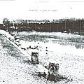 1908 - PESSAC sD