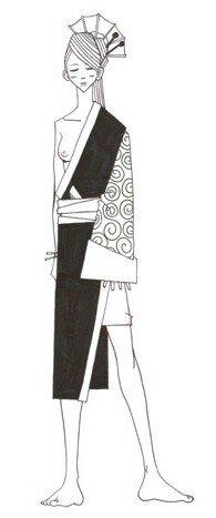 femme_kimono1