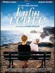 ENFIN_VEUVE