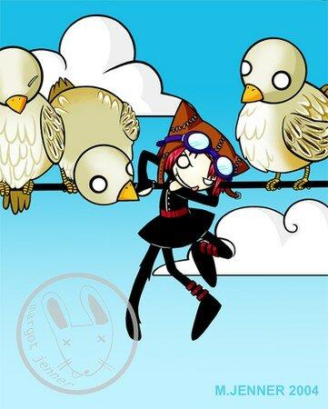 pootskin_bird