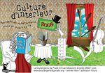 culture_interieurweb