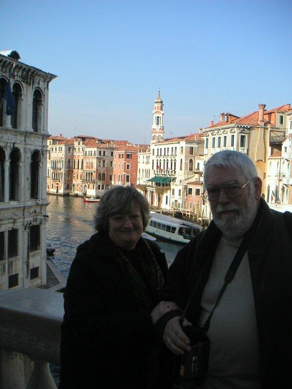 Venise mars 2005 148