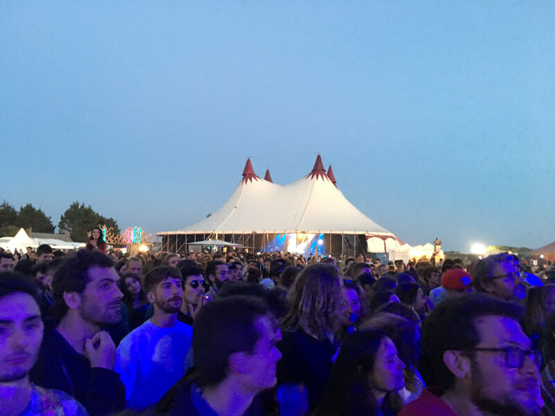 festival_Chauffer dans la Noirceur_CDLN_2018_Montmartin_public