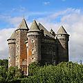 2016-Aveyron0040