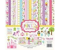 echo-park-perfect-princess-12x12-inch-collection-k