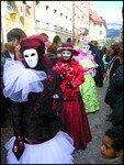 Carnaval_V_nitien_Annecy_le_3_Mars_2007__36_