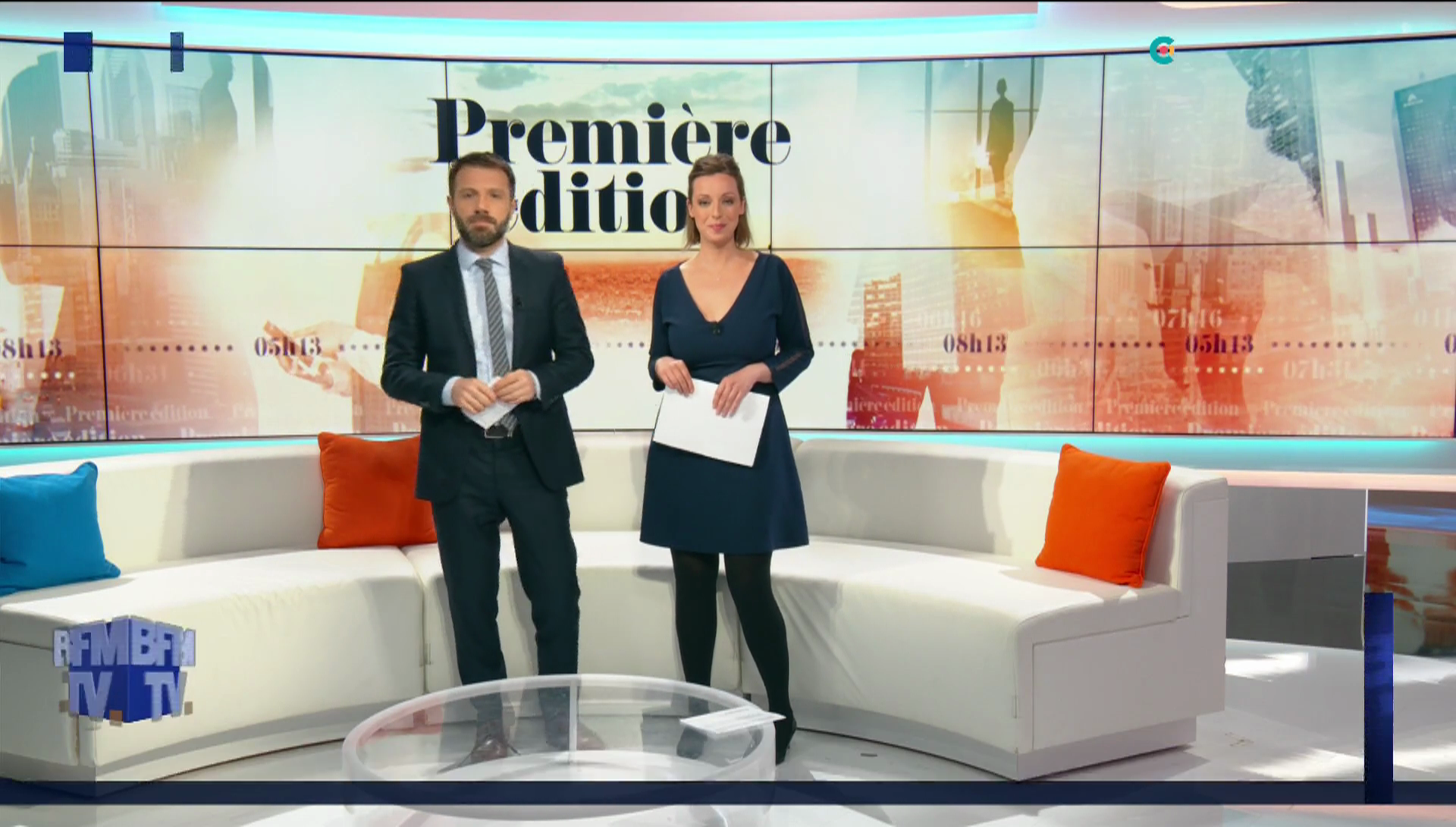 carolinedieudonne09.2019_06_05_journalpremiereeditionBFMTV