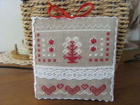 broderie_004