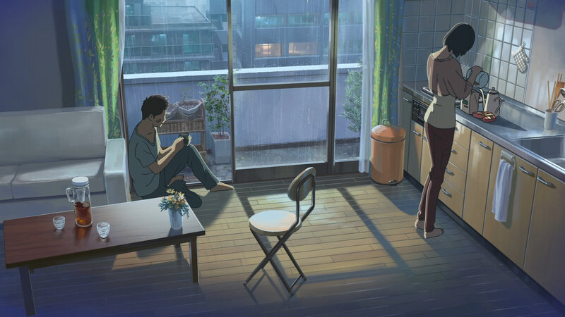 Canalblog Anime Makoto Shinkai The Garden Of World Apparts05