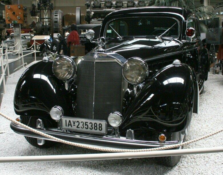 1938-w150-770k-1d