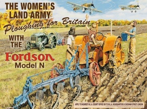 fordson-womens-land-army-metal-sign-og-4030--9137-p