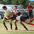 martres vs Thiers 19092015_0651