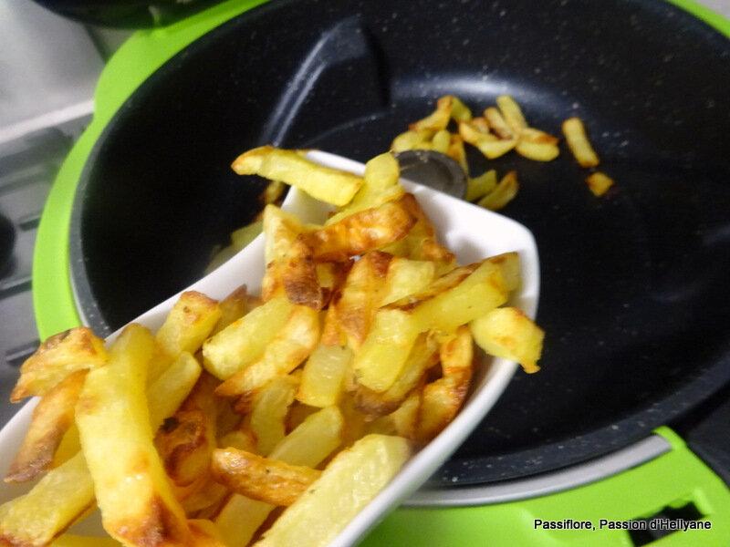 cabillaud pané frites (10)