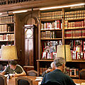 Bibliotheque-arsenal-BNF-630x405-C-DR
