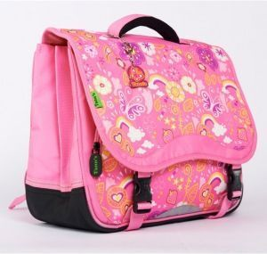 cartable_fun_girly