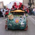 Corso 2009 144