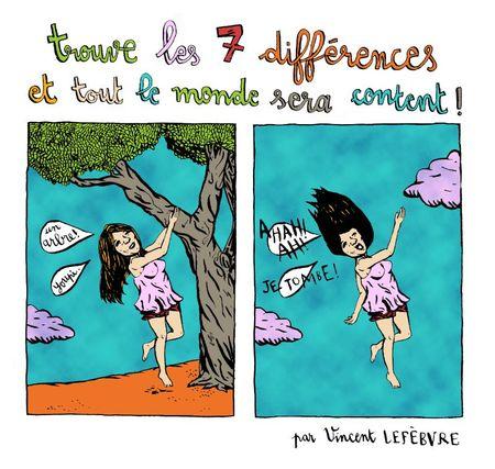 jeu-differences2
