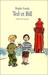 Ted_et_Bill