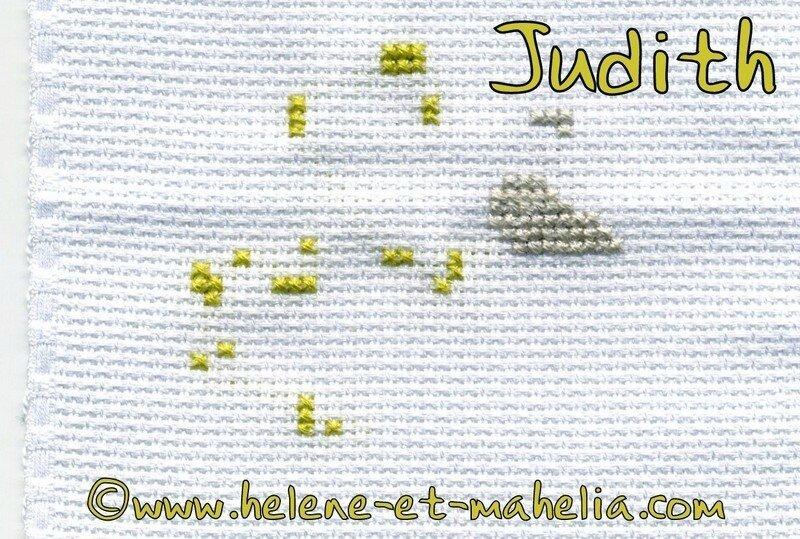 judith DE_saljuil15_2