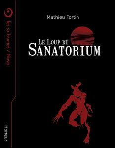 LesSixBrumes_LeLoupDuSanatorium