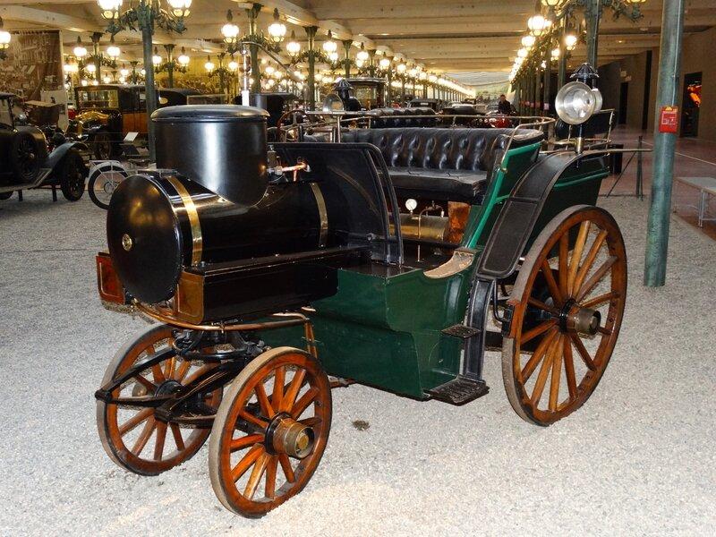 JACQUOT tonneau à vapeur 1878 Mulhouse (1)