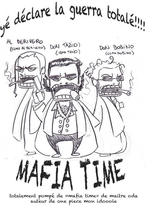 mafia2_copie