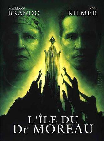 00791096-photo-affiche-l-ile-du-dr-moreau