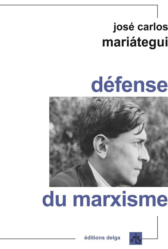 defense-du-marxisme-575x850