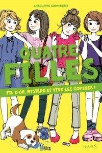 fil-d-or-mystere-et-vive-les-copines--17830-200-500