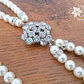 bijoux-mariage-retro-perles-et-strass-nissima-personnalises-2