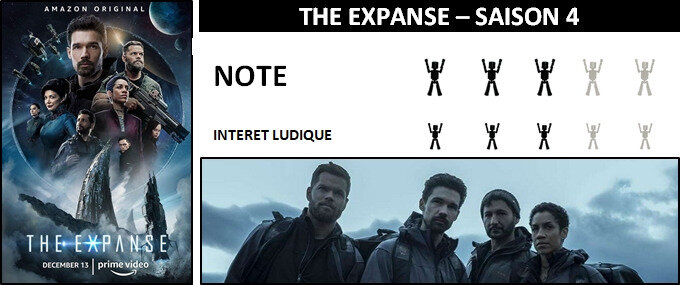 the_expanse_02