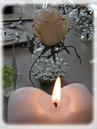 St_valentin_017_modifi__1